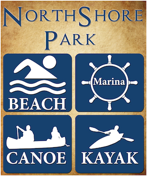 Northshore-Park-and-Beach-Sign-copy